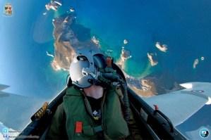 palamarola-aereo-militare-foto