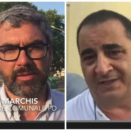 video-demarchis-vs-tifosi