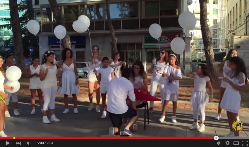 video-promessa-roberto-jessica-latina