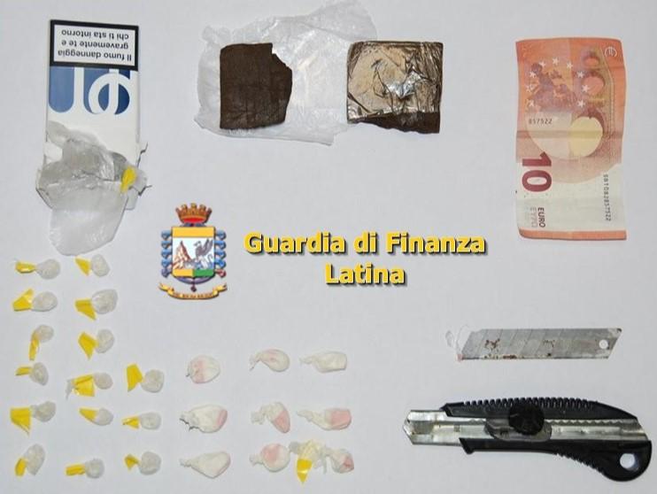 droga-sequestro-soldi