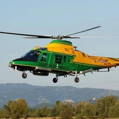 elicottero-guardia-finanza