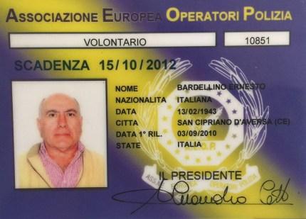 ernesto-bardellino-associazione-polizia