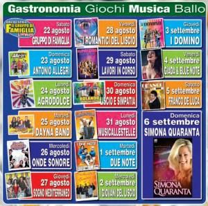 festa-borgo-carso-2015-programma