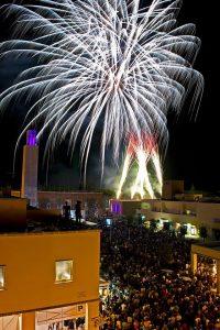 fuochi-artificio-sabaudia-comune