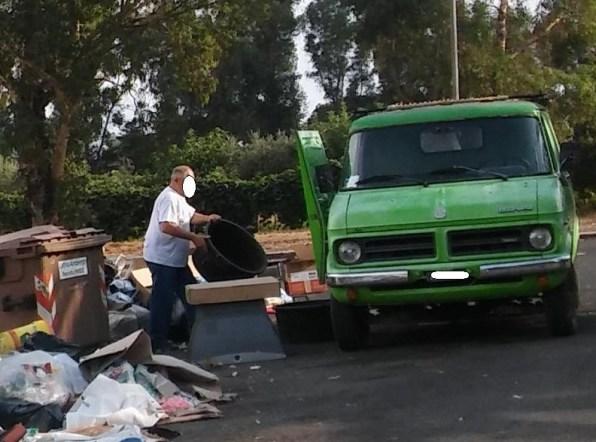 furgone-rifiuti-q4-1
