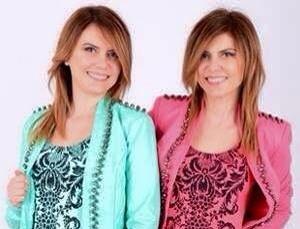 gemelle squizzato (2)