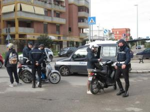 motorini-scooter-casco