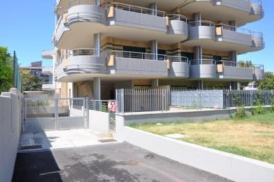 palazzo-via-lido-latina (20)
