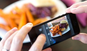 piatto-foto-foodporn