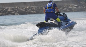 polizia-moto-acqua-latina-2