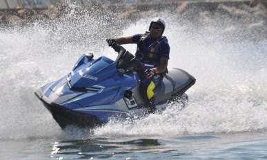 polizia-moto-acqua-latina-3