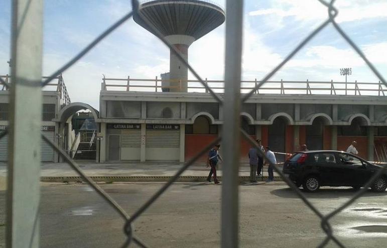 sequestro-stadio-latina-2015-3