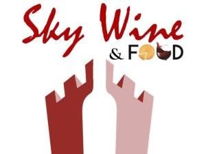 sky wine