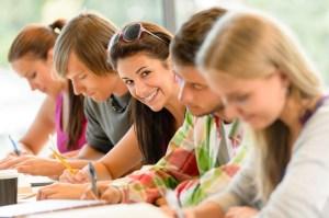 studenti-studentesse-scuola-universita