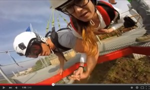 video-flying-in-the-sky-roccamassima
