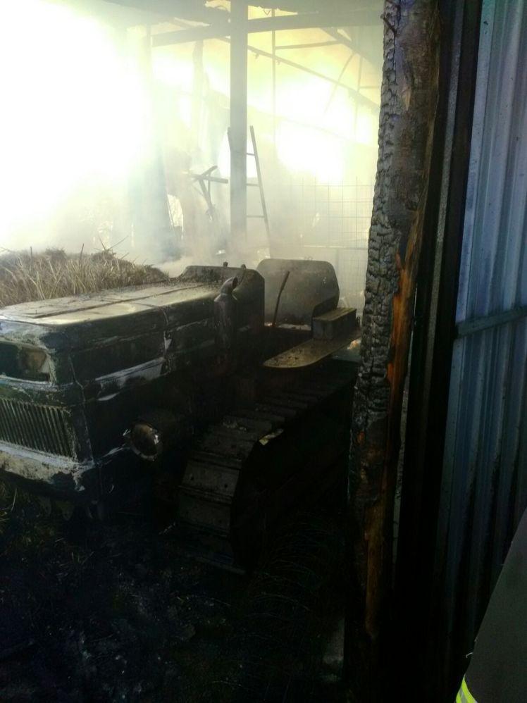 vigili-fuoco-latina-incendio-mortacino-4