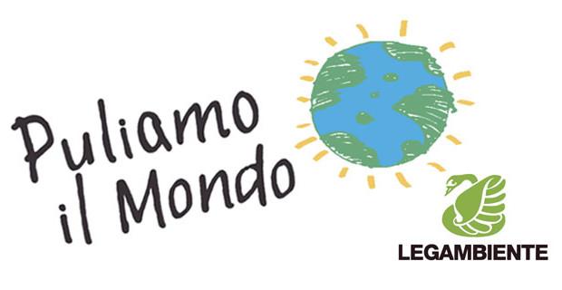 1442937834-0-a-marsala-e-petrosino-legambiente-organizza-puliamo-il-mondo