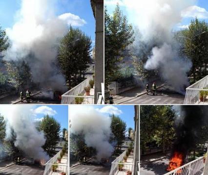 auto-incendio-cisterna-0