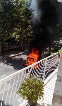 auto-incendio-cisterna-1