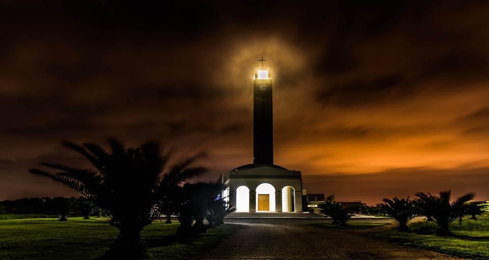 chiesa-stella-maris-latina-lido
