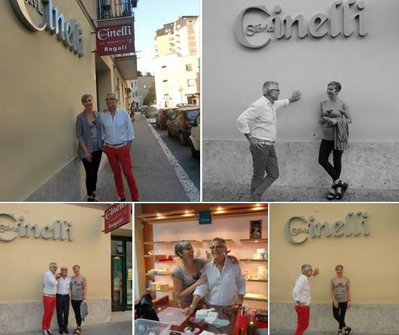 cinelli-negozio-latina