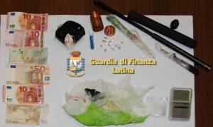 droga-soldi-finanza