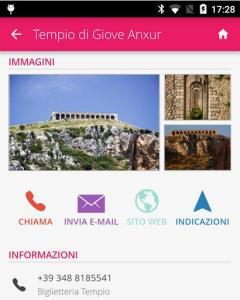 explora-latina-app-2