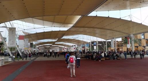 expo-via-centrale