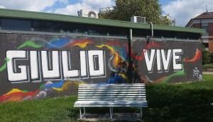 giulio-vive-murale-via-verdi-latina-2