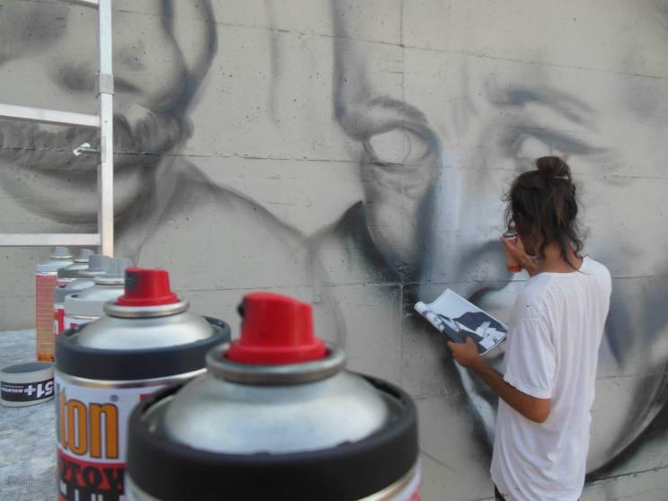 hawana-family-murales-writer-0