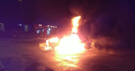 incendio-auto-sabaudia-0