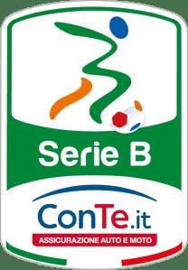 logo B 1516