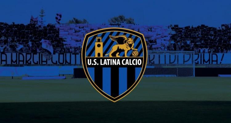 logo latina