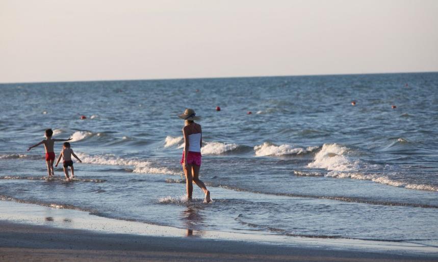 mare-spiaggia-generica-bambini
