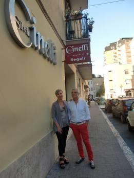 negozio-cinelli-silvia-mimmo-latina-1
