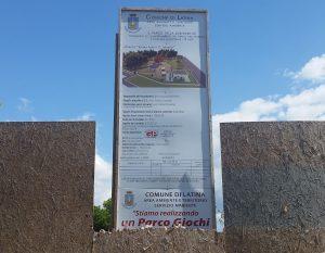 parco-san-marco-area-giochi-4