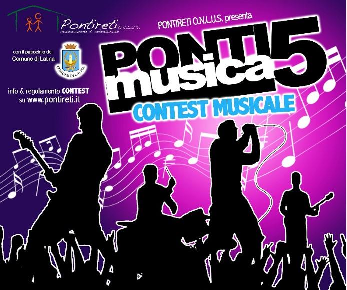 pontireti-festa-latina-2015