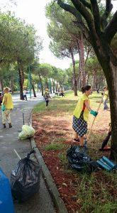 pulizia-degrado-urbano-latina-settembre-2015-1-parco-santa-rita
