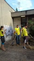 pulizia-volontari-exfarmacia-ospedale-latina-2