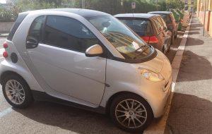 smart-auto-parcheggio-multa-latina