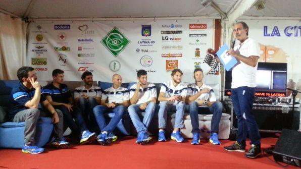 top-volley-2015-latina-1