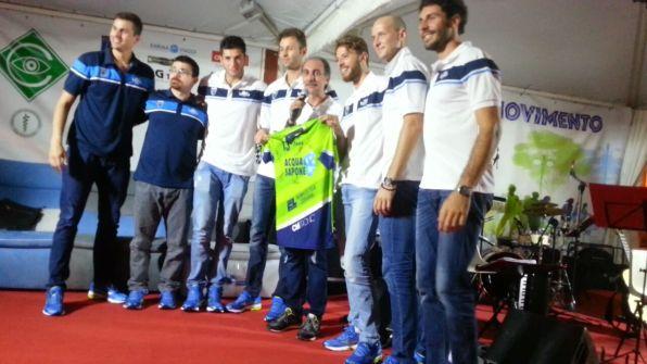top-volley-2015-latina-2