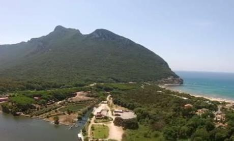 video-lago-paola-circeo
