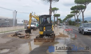 voragine-via-epitaffio-latina-lavori-2
