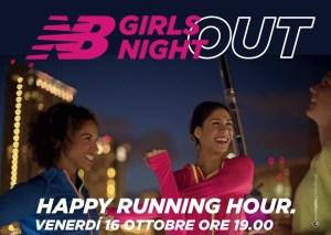 girls-night-running-latina