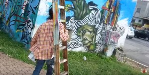 graffiti-murales-hawana-family-latina