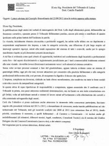 incarichi-commercialisti-latina-lettera-completa