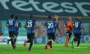latina-calcio-gruppo-2015-7600