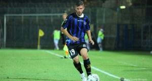 marco-calderoni-latina-calcio