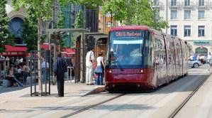 translohr-francia-tram